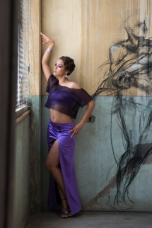 cecile cayon-photo purple-lyon-9
